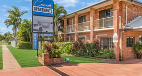 Hotel, Motel, Pub & Leisure commercial property for sale at 100 Bowen Road Rosslea QLD 4812