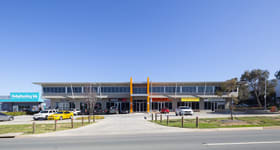 Offices commercial property for sale at 17 & 18/24 Iron Knob Street Fyshwick ACT 2609