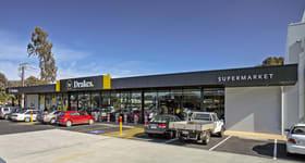 Shop & Retail commercial property sold at 147-159 Whites Road Salisbury North SA 5108