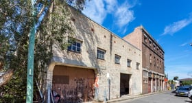 Development / Land commercial property for sale at 73-75 Beattie Street Balmain NSW 2041