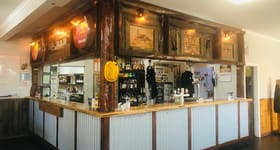 Hotel, Motel, Pub & Leisure commercial property for sale at 25 Main  Street Glengarry VIC 3854