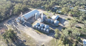 Other commercial property for sale at 13-25 Premer Street Premer NSW 2381