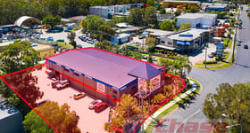 Showrooms / Bulky Goods commercial property for sale at 2-4 Rina Court Varsity Lakes QLD 4227