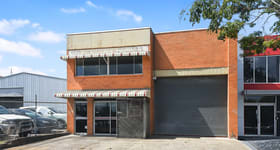 Offices commercial property for lease at 127 Sandgate Road Albion QLD 4010