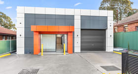 Offices commercial property for sale at 147 MOOREFIELDS ROAD Roselands NSW 2196