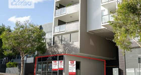 Shop & Retail commercial property for sale at 101/14 Cordelia Street South Brisbane QLD 4101