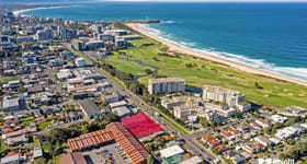 Development / Land commercial property for sale at 218-224 Corrimal Street Wollongong NSW 2500