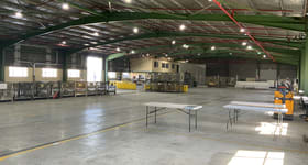 Factory, Warehouse & Industrial commercial property for sale at Lot 2, 20 Lucca Road Wyong NSW 2259