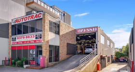 Showrooms / Bulky Goods commercial property for sale at 62 Keilor Road Essendon North VIC 3041