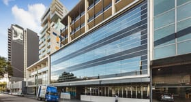 Offices commercial property for lease at 602 & 603/10 Yarra Street South Yarra VIC 3141