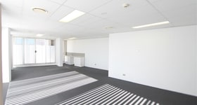 Offices commercial property sold at 4D/4 Belgrave Street Kogarah NSW 2217