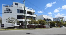 Offices commercial property for sale at Suite 20, 123B Colin Street West Perth WA 6005