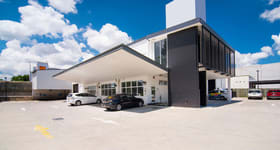 Factory, Warehouse & Industrial commercial property for sale at 45 Rosedale Street Coopers Plains QLD 4108