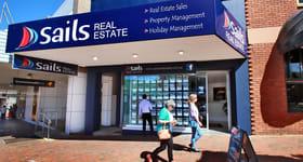 Offices commercial property sold at 2A Merimbula Drive Merimbula NSW 2548