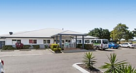 Medical / Consulting commercial property sold at 213-217 Stuart Drive Wulguru QLD 4811