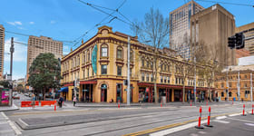 Offices commercial property for sale at 730 George Street Sydney NSW 2000
