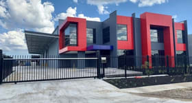 Showrooms / Bulky Goods commercial property for sale at 79 Bazalgette Crescent Dandenong VIC 3175