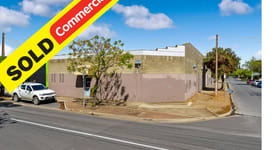 Factory, Warehouse & Industrial commercial property for sale at 54 Dunorlan Road Edwardstown SA 5039