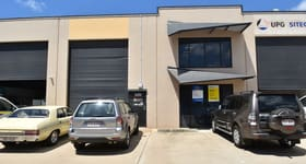 Factory, Warehouse & Industrial commercial property for sale at Unit 5/40-42 Carmel Street Garbutt QLD 4814
