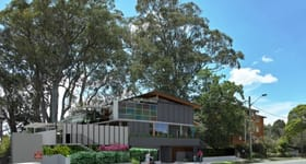 Development / Land commercial property sold at 401 Mowbray Road Chatswood NSW 2067