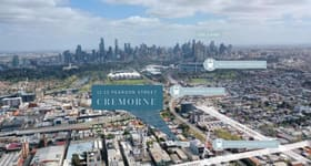 Development / Land commercial property sold at 11-13 Pearson Street Cremorne VIC 3121