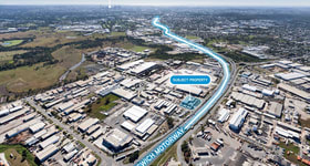 Factory, Warehouse & Industrial commercial property for sale at 1747 Ipswich Road Rocklea QLD 4106