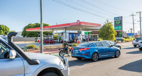 Shop & Retail commercial property sold at 240 Ross River Road Aitkenvale QLD 4814