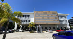Offices commercial property for sale at Suite 5/16 Innovation Parkway Birtinya QLD 4575