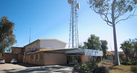 Offices commercial property sold at 70-76 Wandearah Road Port Pirie South SA 5540