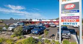 Shop & Retail commercial property for sale at 12-14 Gowrie Street Toowoomba City QLD 4350