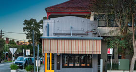 Shop & Retail commercial property for sale at 14 Northumberland Avenue Stanmore NSW 2048