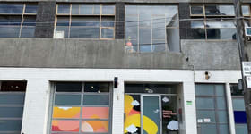 Offices commercial property for lease at 55 Cromwell Street Collingwood VIC 3066