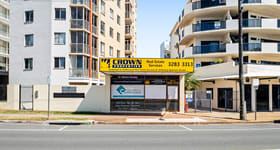 Shop & Retail commercial property for sale at 1/89-91 Marine Parade Redcliffe QLD 4020