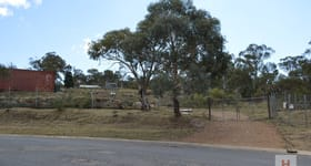 Showrooms / Bulky Goods commercial property for sale at 17-19 Baggs Street Jindabyne NSW 2627