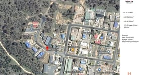 Factory, Warehouse & Industrial commercial property for sale at 17-19 Baggs Street Jindabyne NSW 2627