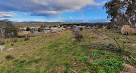 Development / Land commercial property for sale at 16 Percy Harris Street Jindabyne NSW 2627