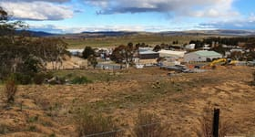 Development / Land commercial property for sale at 15 Percy Harris Street Jindabyne NSW 2627