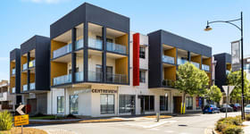 Offices commercial property for lease at Shop 2/30-34 Garden Terrace Mawson Lakes SA 5095