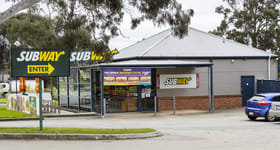 Shop & Retail commercial property sold at 7B Anderson Street (South Gippsland Hwy) Leongatha VIC 3953