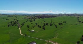 Rural / Farming commercial property sold at 4706 Boorowa Road Crookwell NSW 2583