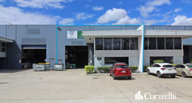 Factory, Warehouse & Industrial commercial property for sale at 7/93 Pearson Road Yatala QLD 4207