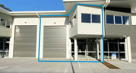 Factory, Warehouse & Industrial commercial property for lease at 3/28 Lionel Donovan Drive Noosaville QLD 4566