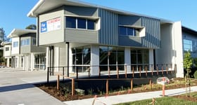 Factory, Warehouse & Industrial commercial property for sale at 1/28 Lionel Donovan Drive Noosaville QLD 4566