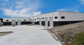 Factory, Warehouse & Industrial commercial property for sale at 5 Edge Street Cardiff NSW 2285