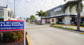 Shop & Retail commercial property for sale at 30/27 South Pine Road Brendale QLD 4500