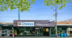 Shop & Retail commercial property for sale at 295 High Street Ashburton VIC 3147