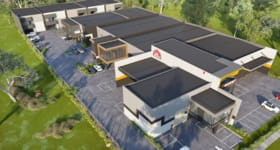 Factory, Warehouse & Industrial commercial property for sale at Lot 5 Orbis Drive Ravenhall VIC 3023