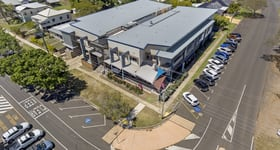 Offices commercial property sold at 312 Bourbong Street Bundaberg West QLD 4670