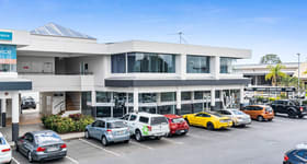Offices commercial property for lease at 2/67 Robinson Road Geebung QLD 4034