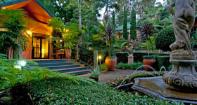 Hotel, Motel, Pub & Leisure commercial property for sale at 123 & 133 Alpine Terrace Tamborine Mountain QLD 4272
